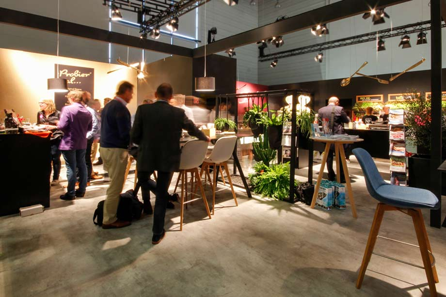 messebau-berlin-dehoga-anuga-igw-messestand
