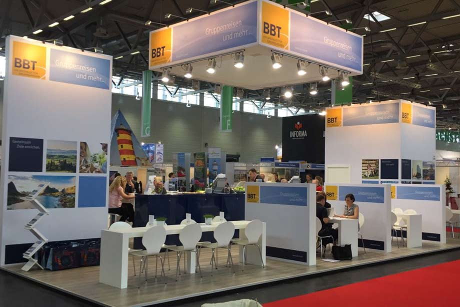 bbt-messestand-messebau-berlin