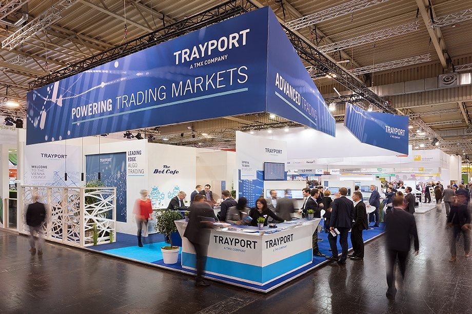 E World2020 Trayport Gesinfoeck 920x613
