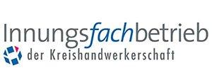 Innungsfachbetrieb-Kreishandwerkerschaften