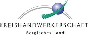 Kreishandwerkerschaft-Bergisches-Land