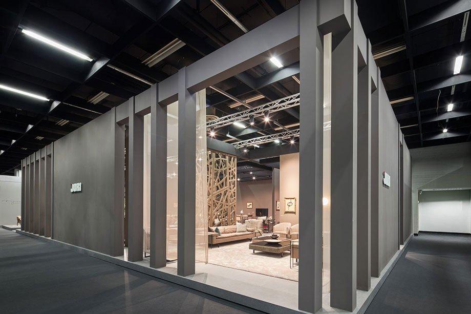 Mb Siehr Mailand Messestände Galeri Jori 4 920x613px