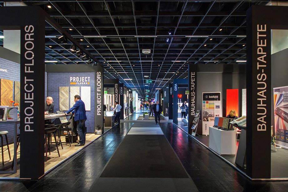 Mb Siehr Mailand Messestände Galeri Imm Pure Architects 1 920x613px