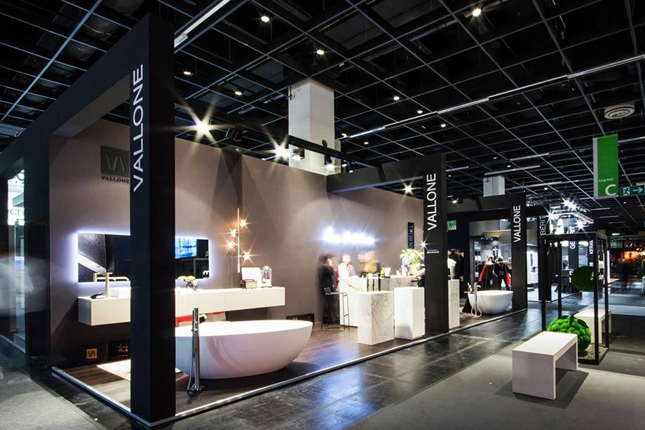 Mb Siehr Mailand Messestände Galeri Imm Pure Architects 2 920x613px