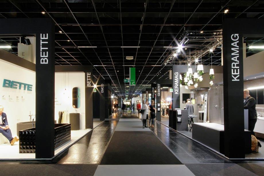 Mb Siehr Mailand Messestände Galeri Imm Pure Architects 3 920x613px