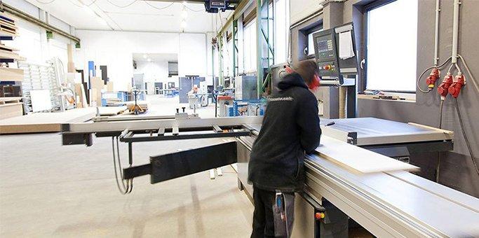 Messebau Siehr Für Web 683x340 Düsseldorf Logistik 2