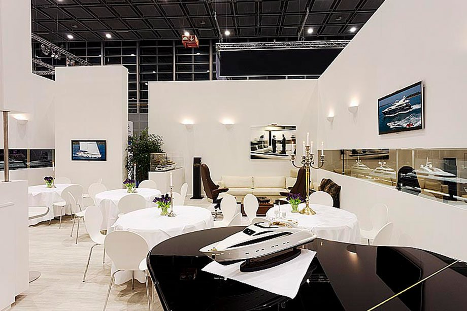 Messebau Siehr Düsseldorf Aguti Yacht Momentsfür Web 920x613 1