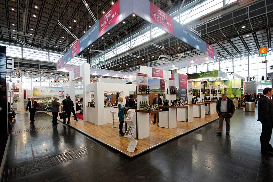 Messebau Siehr Düsseldorf Prowine Für Web 920x613 5