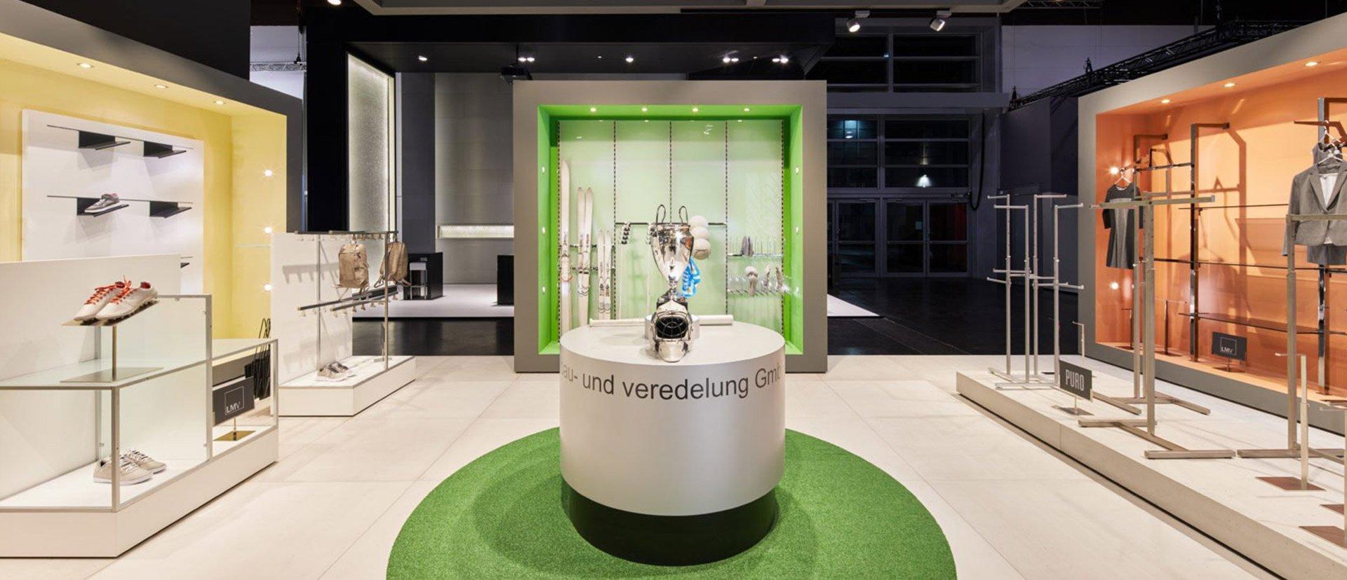 Messebau Siehr Düsseldorf Slider Für Web 1920x828 3