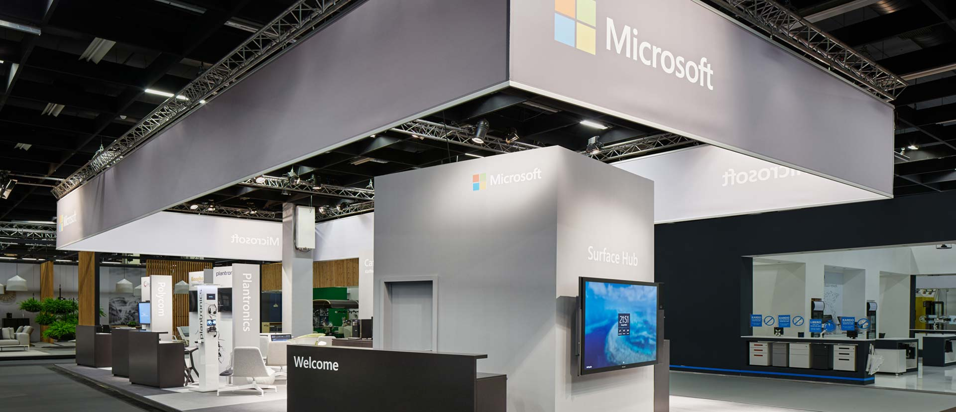 Microsoft Slider 1920x828px