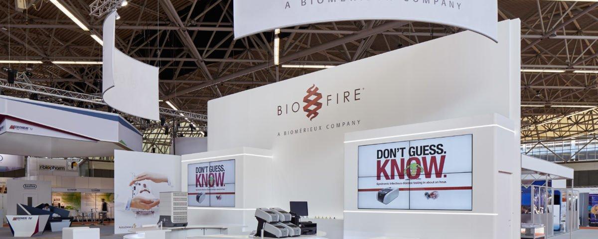 biofire-messebau-gesamt