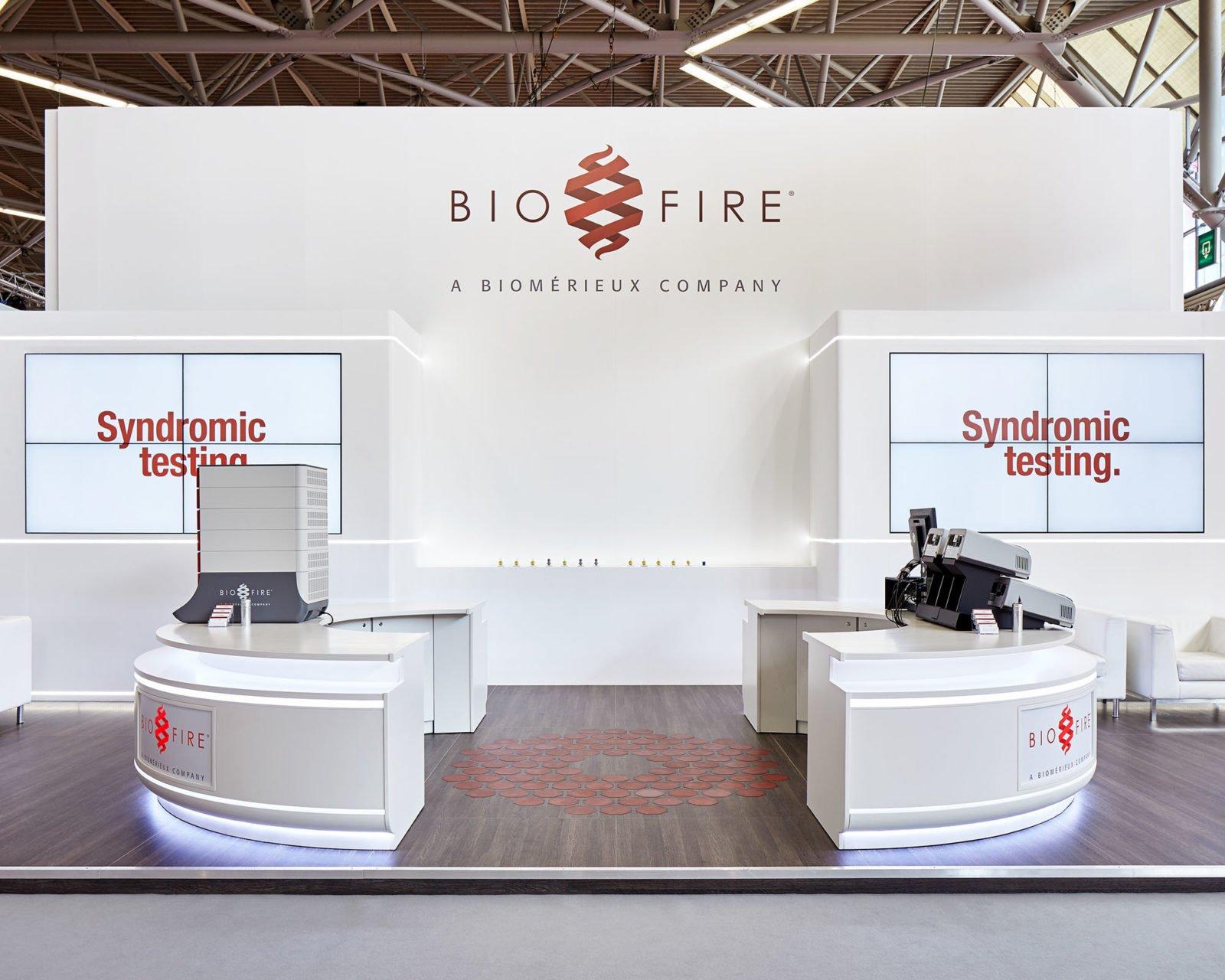 biofire-messebau-siehr