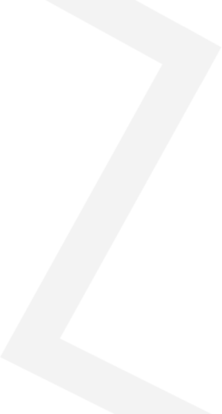 Grau Trenner