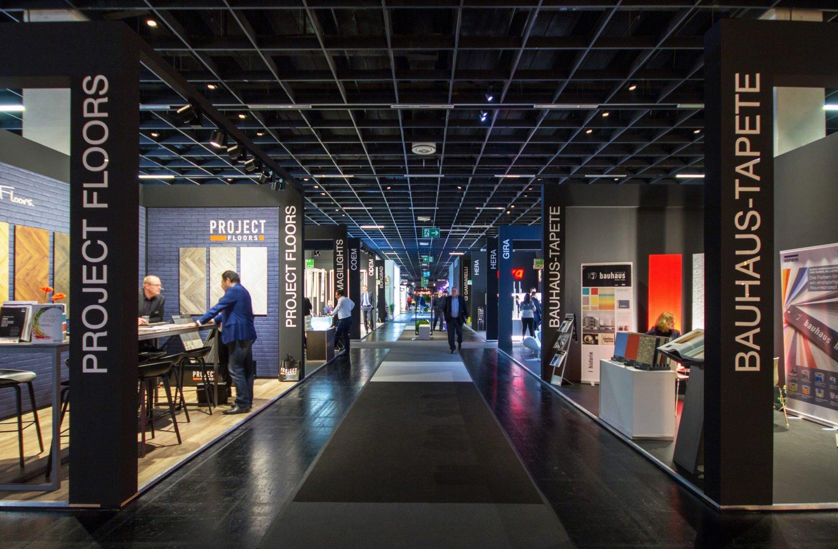Imm 2018 Pure Architects 1