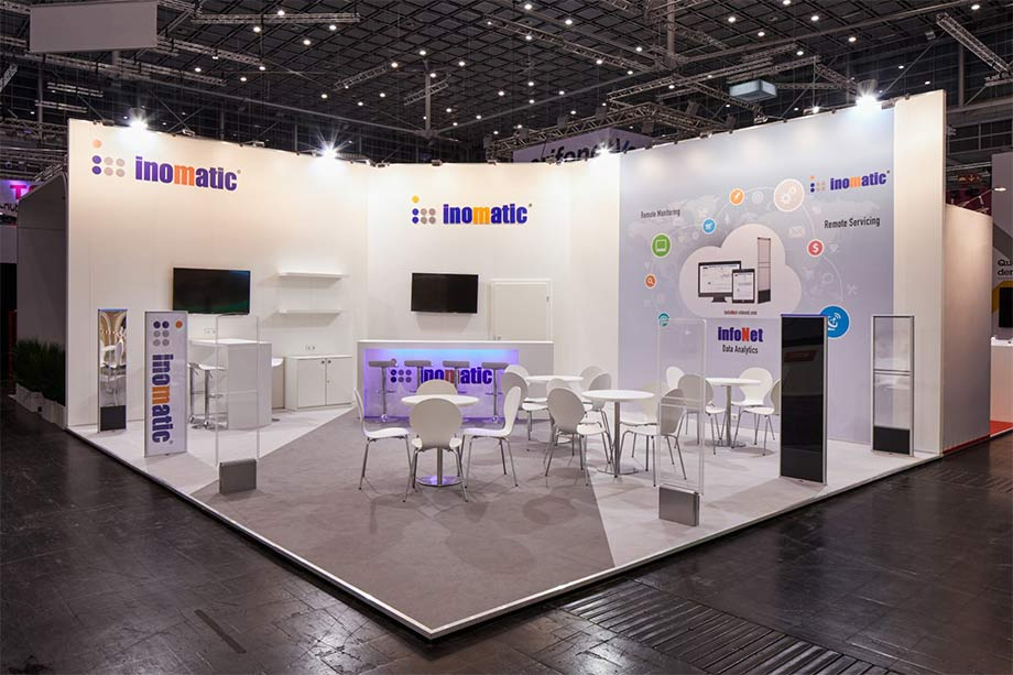 Innomatic Messestand Siehr Messebau Duesseldorf Euroshop 920x613 1