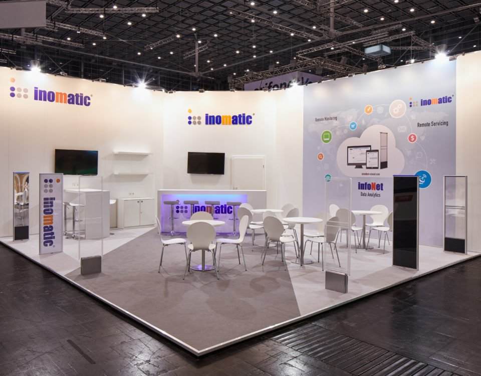 inomatic-messestand-siehr-messebau-duesseldorf-euroshop