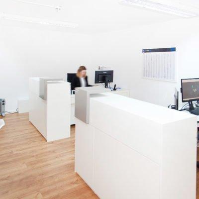 messebau siehr architekten büro