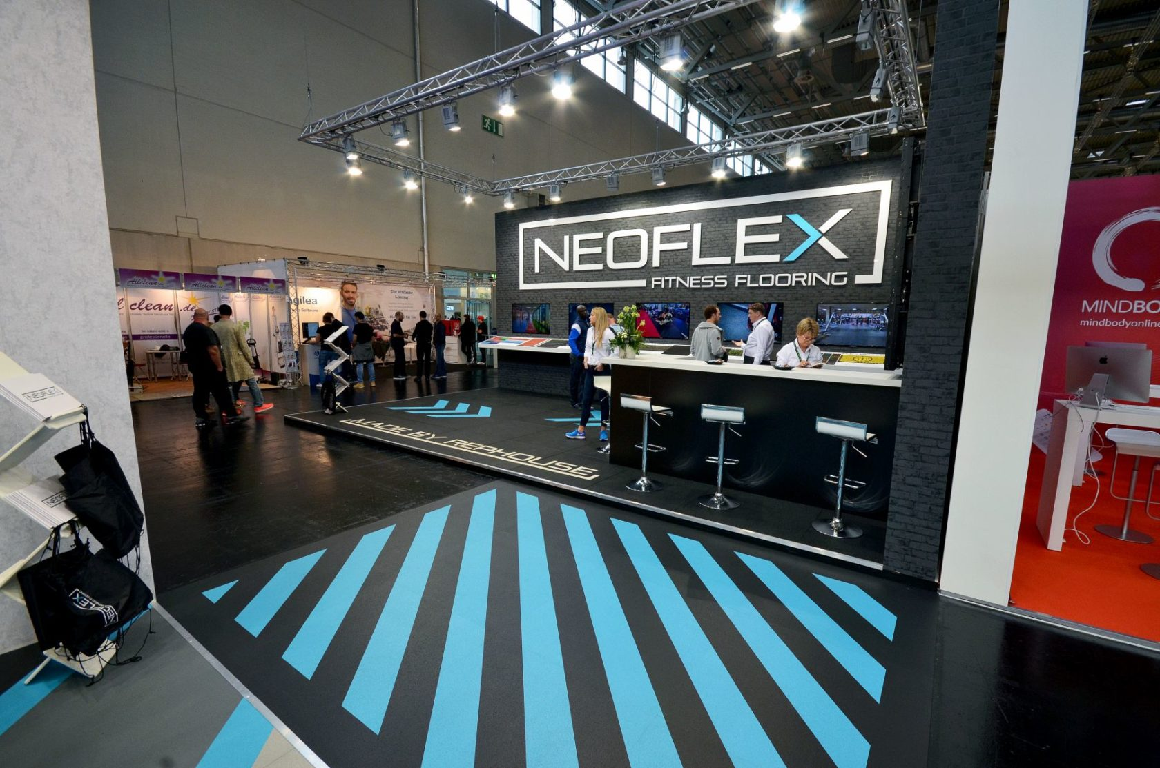 messebau-siehr-fibo-koeln-messe-neoflex-2