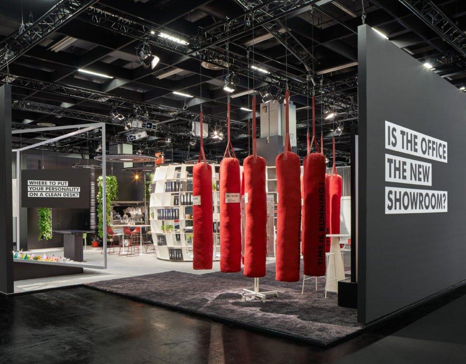 rework-design-messestand-siehr-cologne-koeln-bergisch-gladbach-2