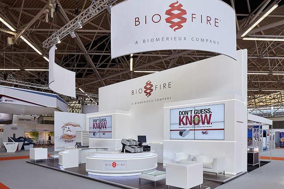 Siehr Messebau Biofire 920x613