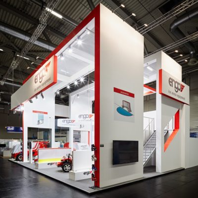 Siehr Messebau Schweiz Messebauer Messestand Messedesign Switzerland 17