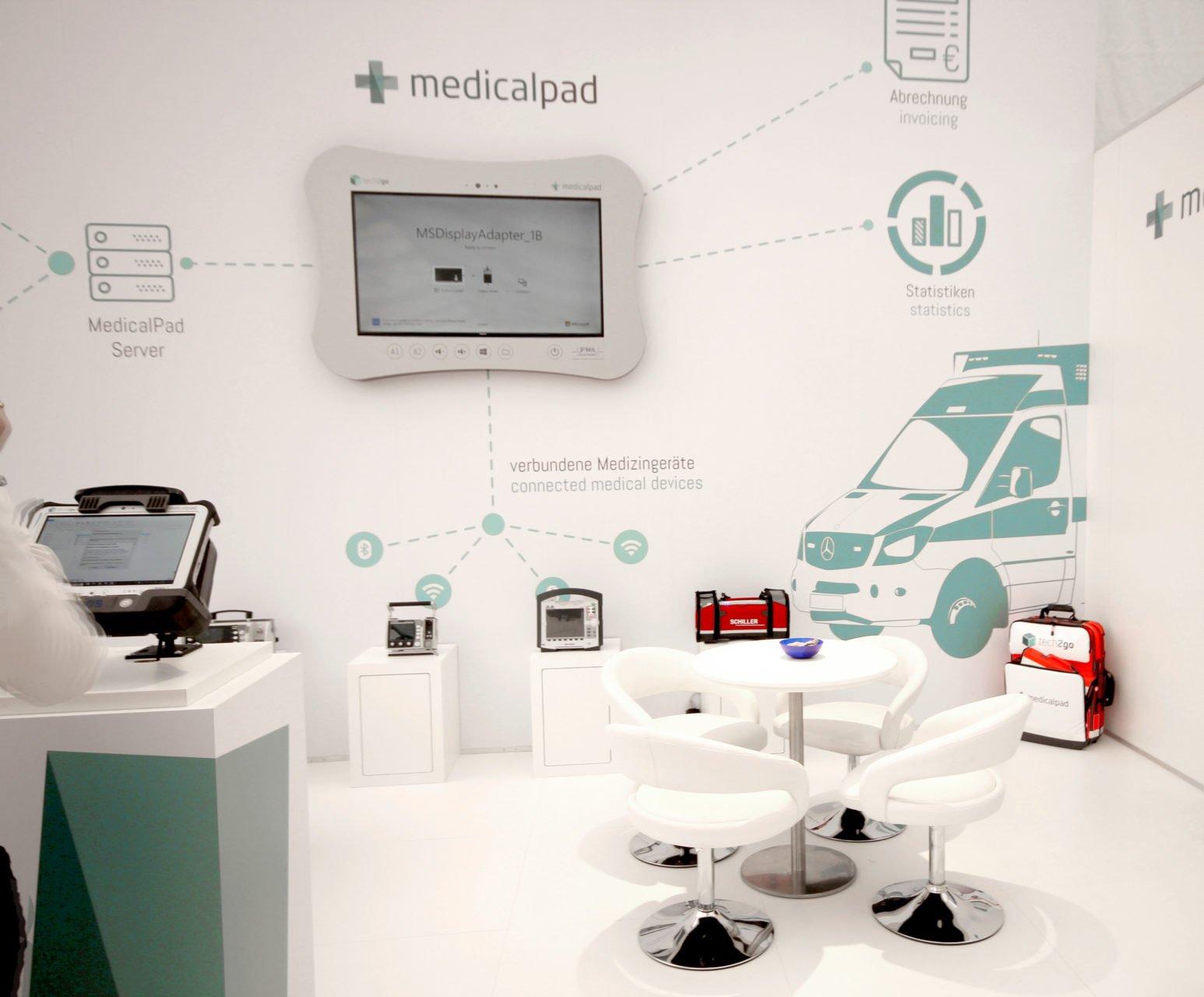 tech2go Rettmobil-2017_Bild3